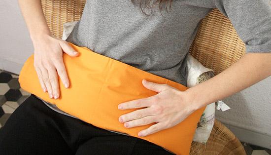 dolore-mestruale